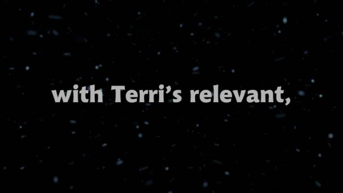 TerriWard2_a