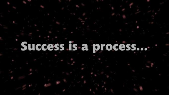 Success_Video2