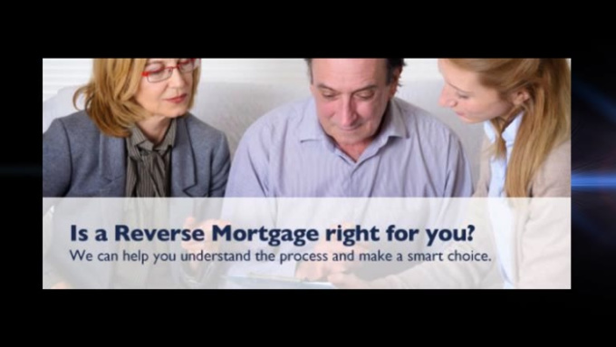 Promotion_ReverseMortgages2a