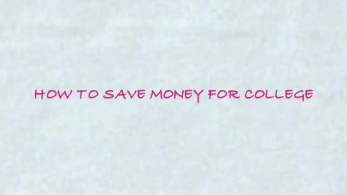 tina_save money_7_2