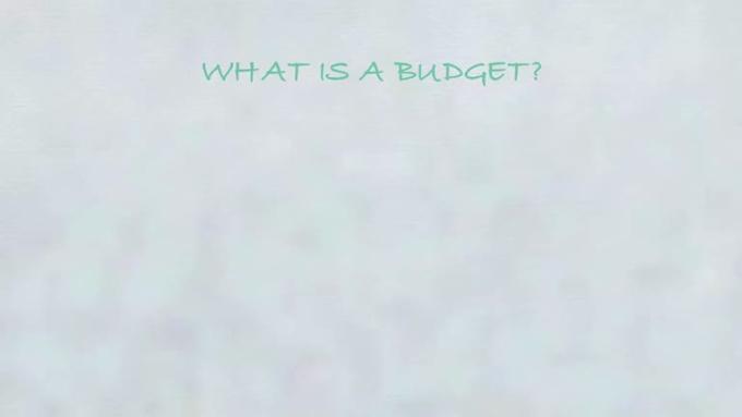 tina_budget_7