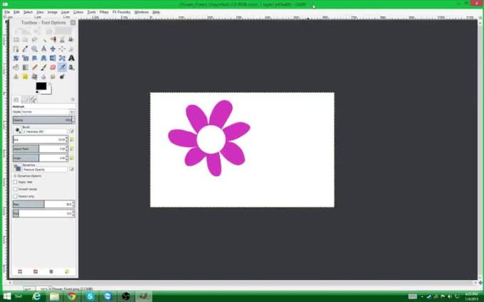 Flower_Color_Tutorial
