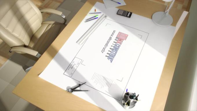 MKCONSTRUCTION 1