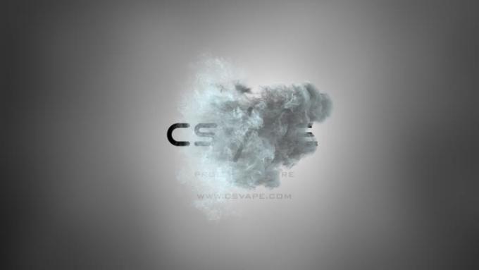 csvape-Animation3D