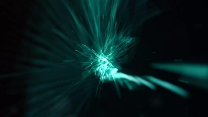 FinalRender-Animation3D