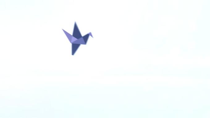 Origami_v3