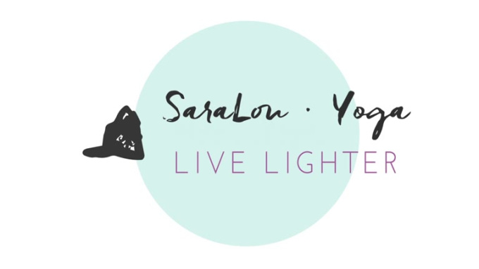 Sara Lou Yoga v4
