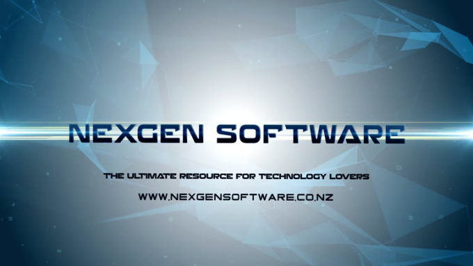 Nexgen_1