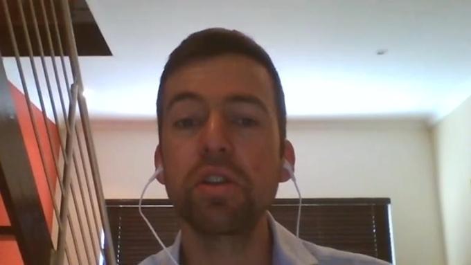 Interview-Matt_1