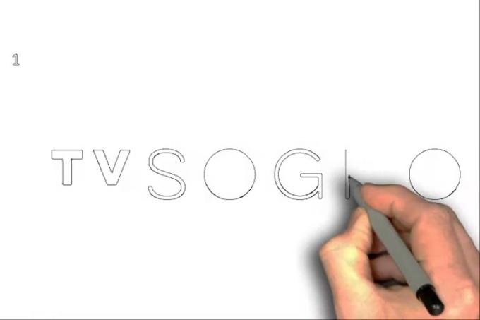 TVSogno1
