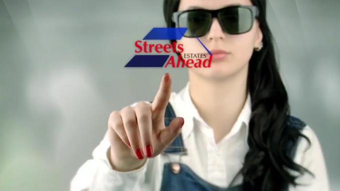 streetsahead final 3_x264