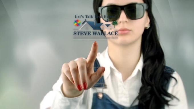 stevew123 final 1_x264