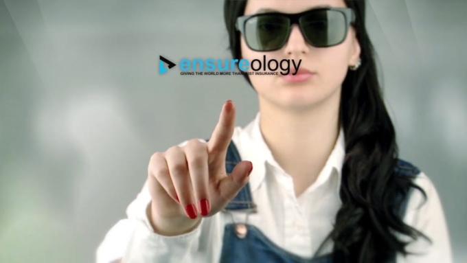 ensureology final 2_x264