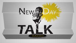 newdaytalkradio_promo