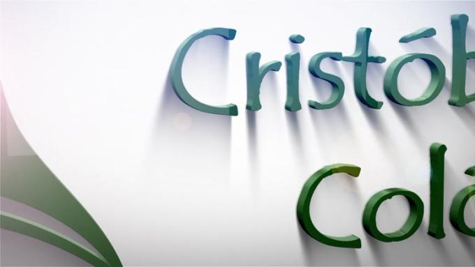www INTRO cristobalcolonnet