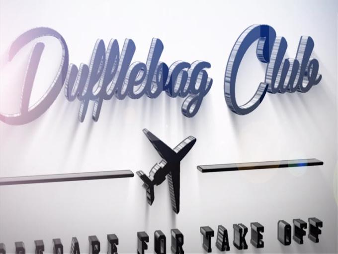 club futura_1
