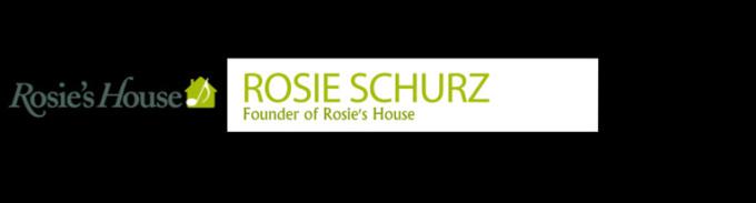 Rosie Schurz