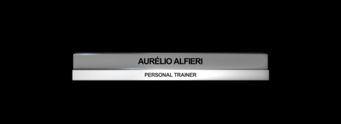 Personal Trainer2