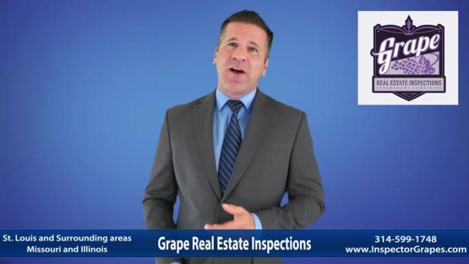 Home Inspector Video