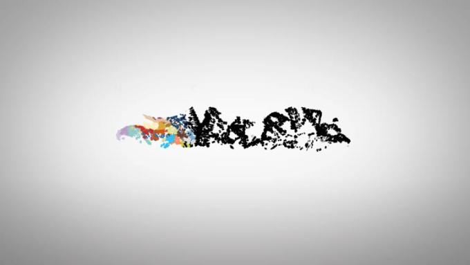 ayang2012 New