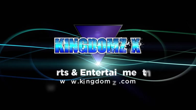 Kingdomz_X_Arts_1080p