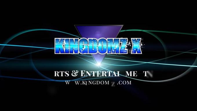 Kingdomz_X_Arts_2_1080p