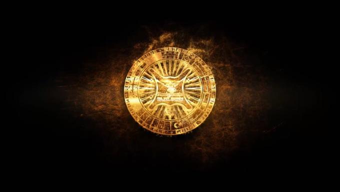 Pure Gold Version