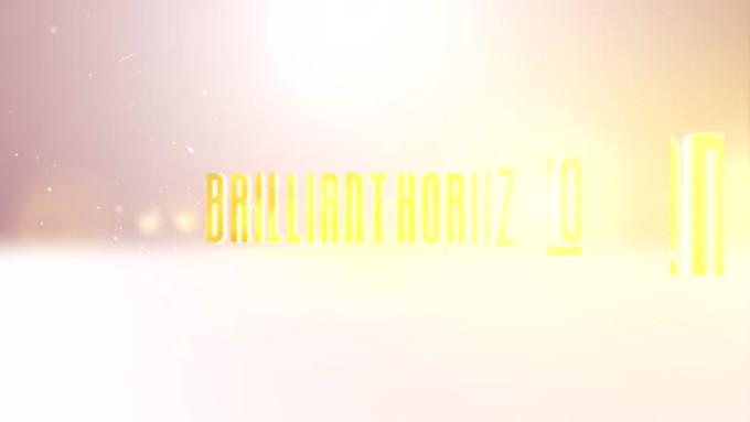 Bril Intro