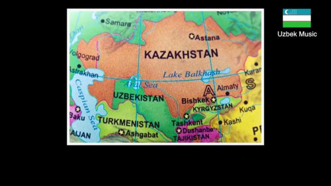 Uzbek_Patriotic_Songs__We_Are_Iron_Heart_Turks