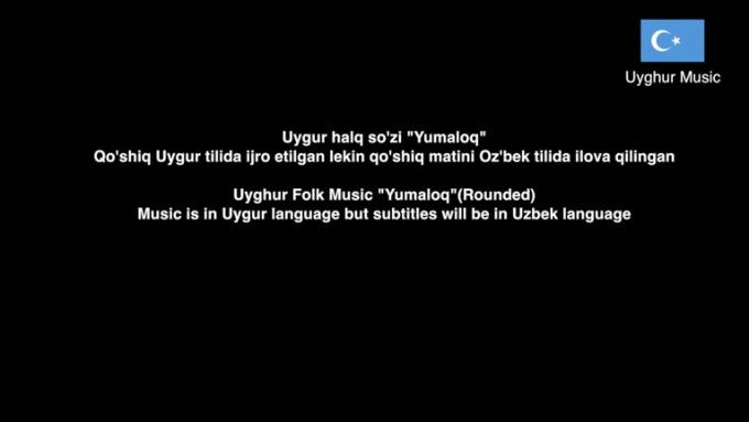 yumaloq