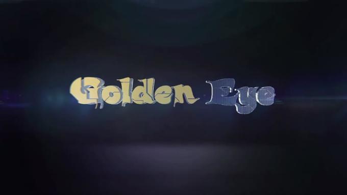 Final_Golden