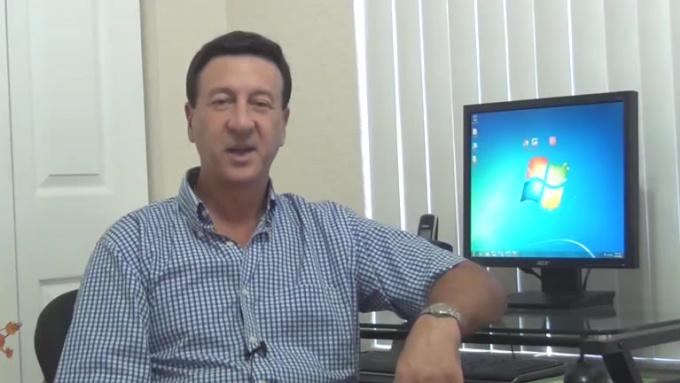 Aff Mktng Video-1