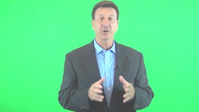 Video Pitch-1