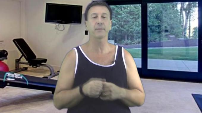 Lqm Fitness Tracker Testimonial-1