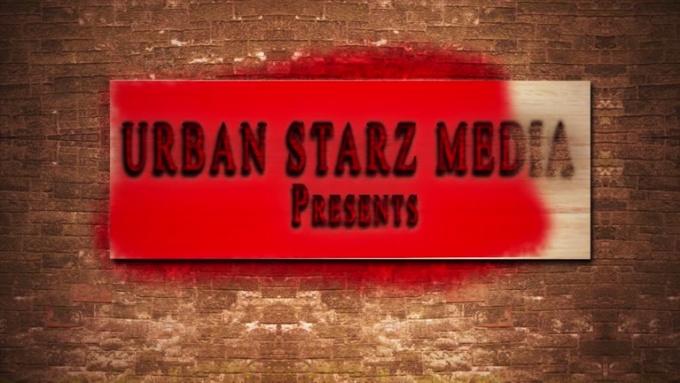 CityBillboard_urbanstarzmedia3