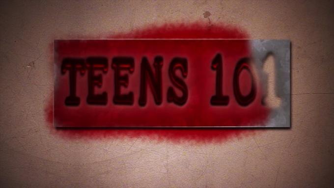 CityBillboards-TEENS 101