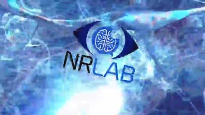 Presentación NRLAB