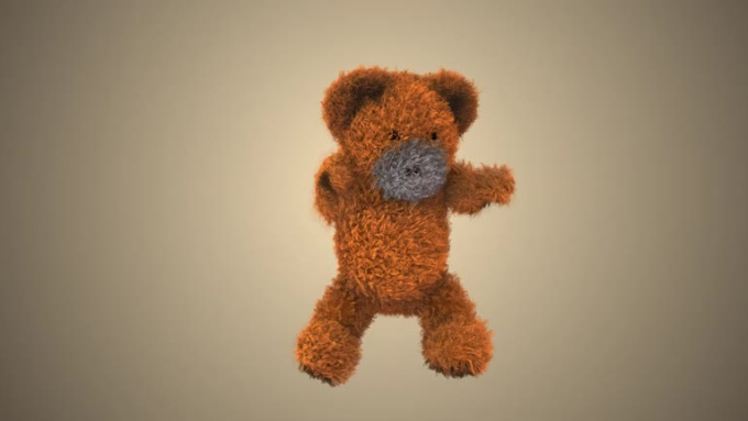 ddunahee_Dancing_Teddy_Bear_720p_HD