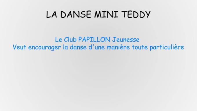 papillonj_dancing_teddy_bear_720p_HD