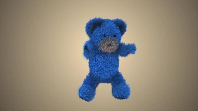 macmees55_dancing_teddy_720p_HD
