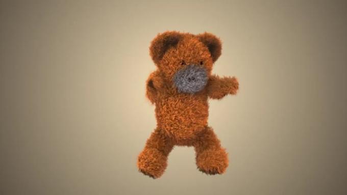 v_vessella_dancing_teddy_final_result_720p_HD