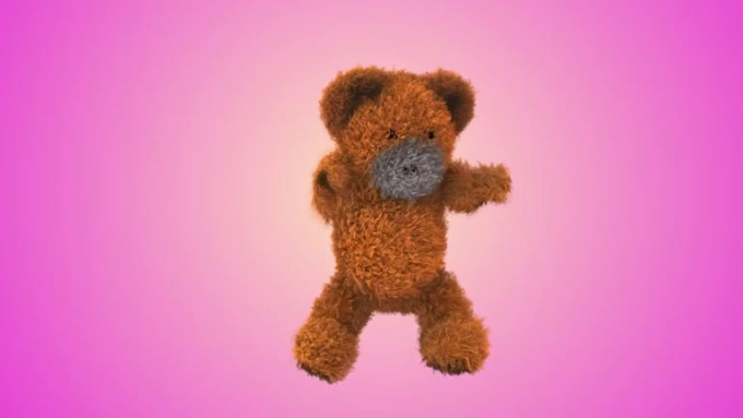 dentedweb_dancing_teddy_bear_modified_720p_HD