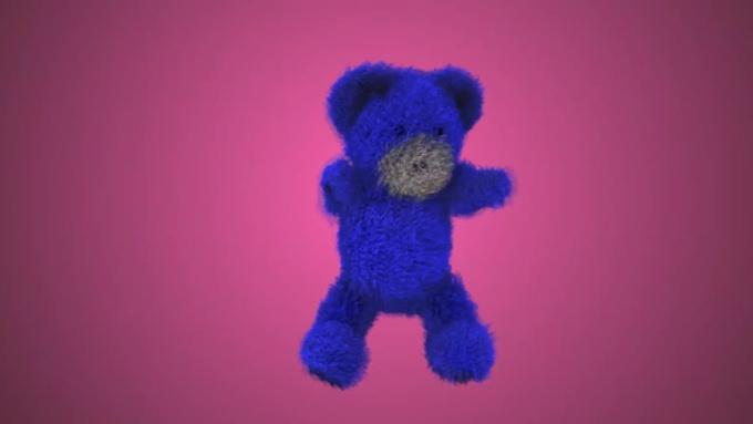 mtucker182_dancing_teddy_bear_modified_720p_HD