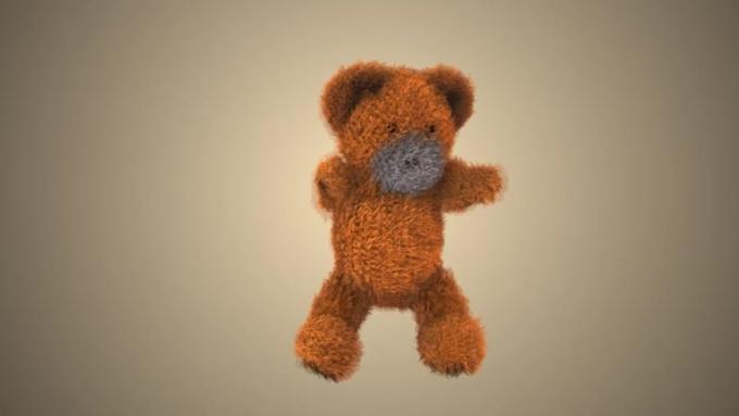 paolocappai_dancing_teddy_bear_720p_HD