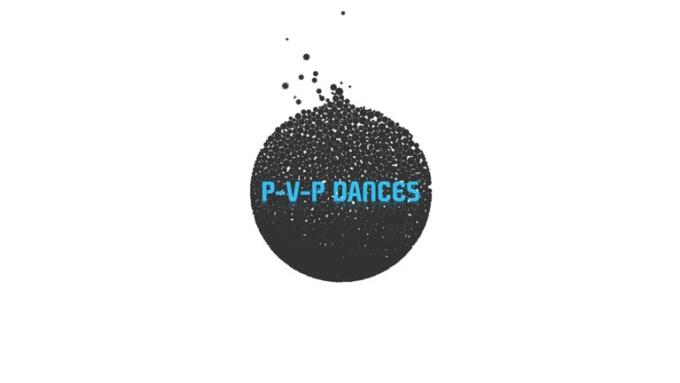 PVP DANCES