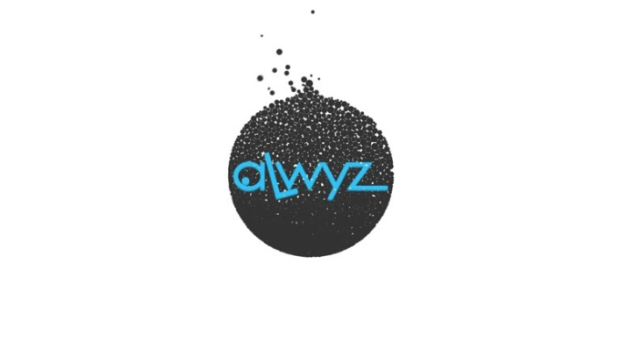 Stylish Logo