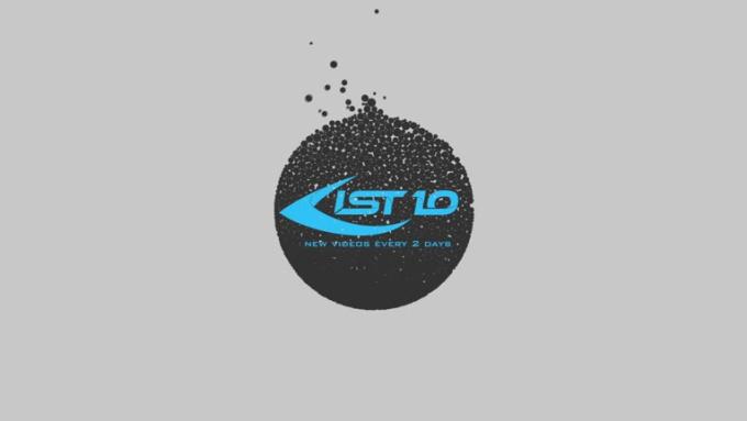 Stylish Logo_2