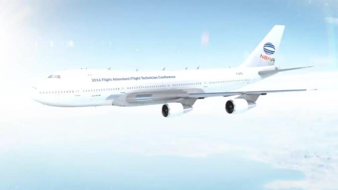jdflyingchef_final_result_720p_HD