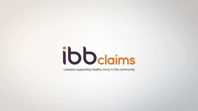 ibb claims