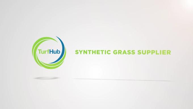 Turf Hub 1 new